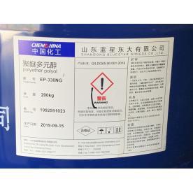 EP-330N高回弹聚醚