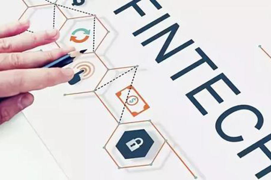 产业互联大潮中,金融科技该何去何从?