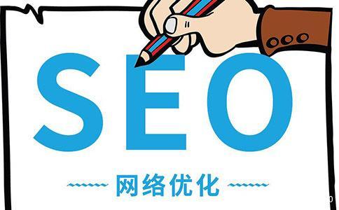营销型网站的SEO优化方法,还有那么多学问!