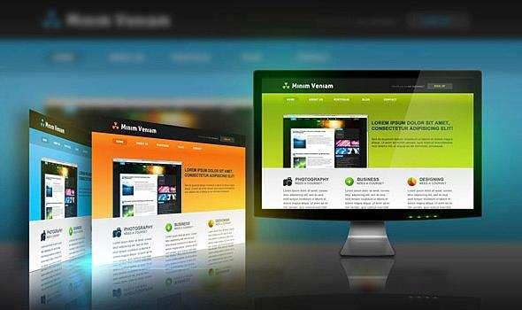 为什么你的营销型网站效果比别人的差?如何让营销型网站更有营销力?