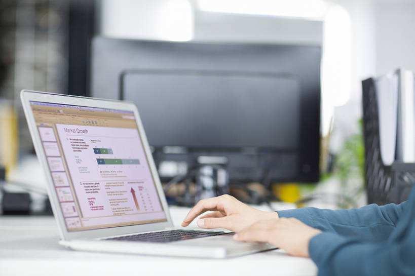 为什么企业要建设营销型网站?哪些企业需要营销型网站呢?