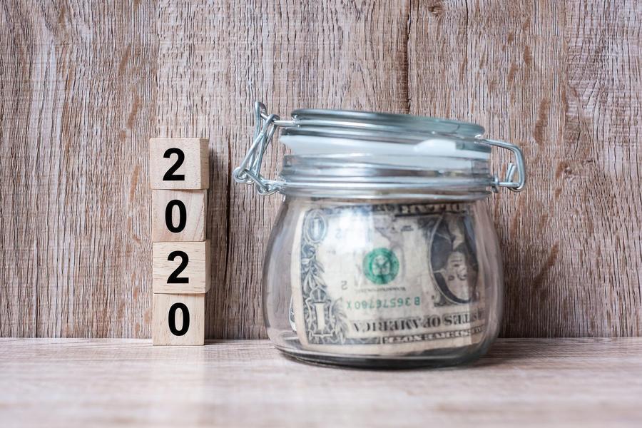 """供应链金融驶入""""黄金时代"""",小微企业融资难问题将进一步纾解"""