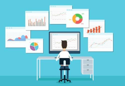 网盛生意宝解密如何确保企业营销型网站排名的稳定性