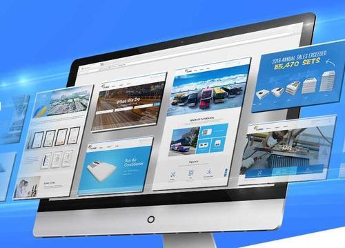 如何根据用户需求制作营销型网站?
