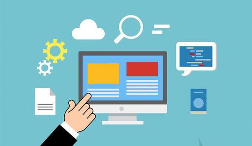 营销型网站是什么?为什么越来越多企业选择营销型网站?