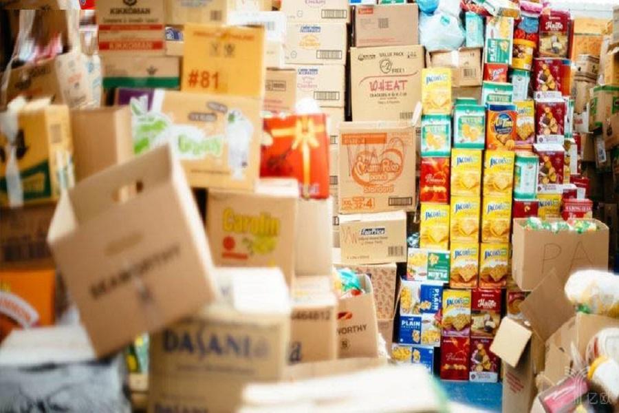 落后的商品评价系统,配不上面向未来的新零售