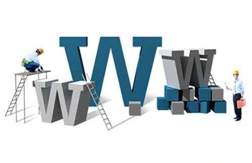 如何提高营销型网站的用户体验?
