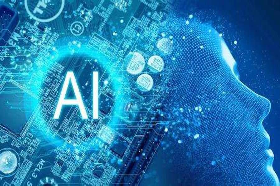"""成为""""稀有物种"""",AI公司挣钱么?"""