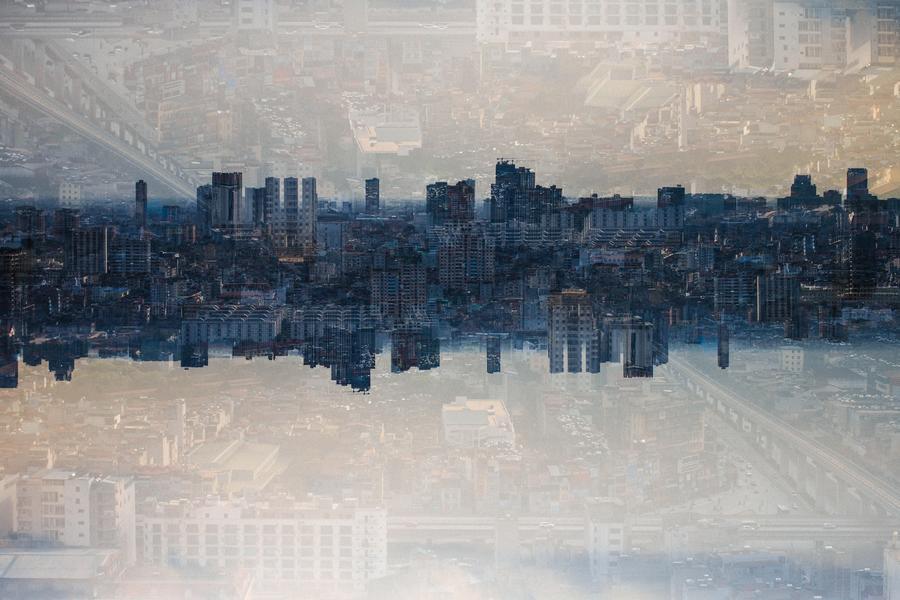 """""""智慧城市""""饱受争议,疫情过后,""""智慧城市""""的推进速度和质量会有新的突破和爆发"""