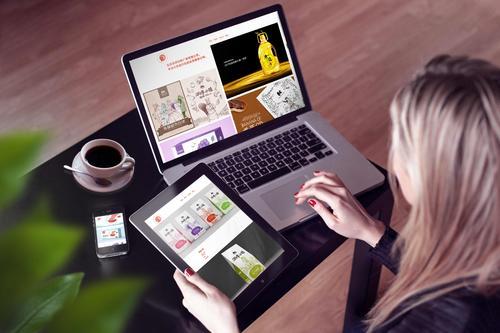 如何让你的企业营销型网站排名更加稳定?