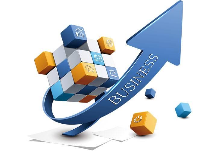 企业建设营销型网站的目的是什么?