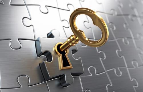如何构建供应链金融平台?