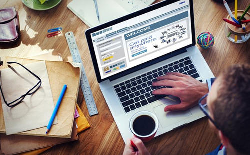 为何有的营销型网站没有吸引力?增加网站吸引力的4种方法