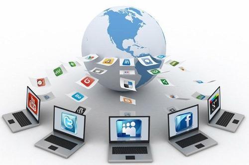 怎么快速提高营销型网站的转化率?