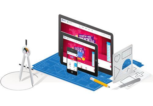 一个成功的营销型网站应包含哪些因素?
