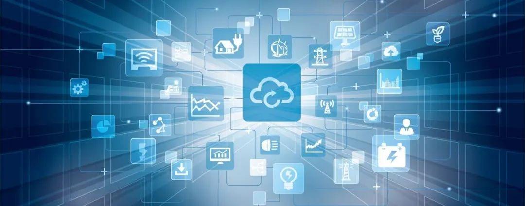 """""""新基建""""大爆发,5G、工业互联网、大数据、人工智能等板块潜力巨大"""
