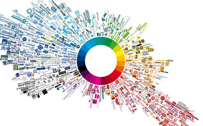 公众号精准营销,粉丝管理很重要