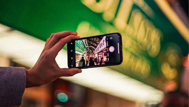 郭德帆:短视频搜索距离商业化还有多远?